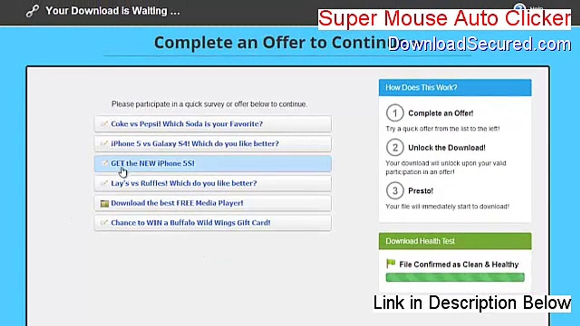 Agre crypto download super mouse auto clicker better together.