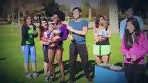 BEST SUPER BOWL ADS 2015 Sneak Peek! - Preview Superbowl XLIX Commercials