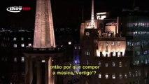 U2 VERTIGO  Live in BBC  Concert