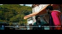 Jalaibee Theatrical Trailer - HD - Dainsh Taimoor Ali Safina