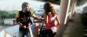 Bheegey Hont Tere - Murder (HD)