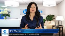 JPK Media Commentaires | JPK Media Reviews           Exceptional 5 Star Review by James G.