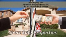 Short Property Sales : short sale Homes in Lake Bluff, IL