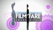 Filmfare Awards 2015 Official Promo 60th Filmfare Awards