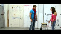 Casting Sauvage de Galaad Hemsi et Clément Vieu (Casting), Raphaël Delétang (Casting) - Teaser