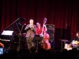 Jazz-Club des Palais - Nicolas Folmer -