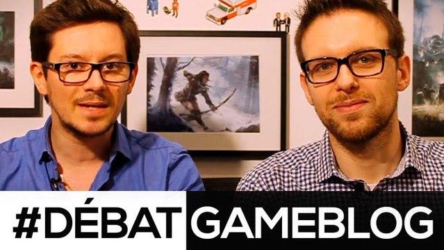 #DébatGameblog : jeux épisodiques, le format idéal ?