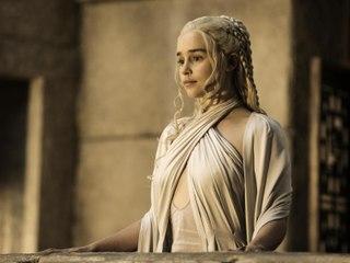 Game of Thrones saison 5, 1er trailer