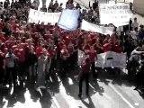 Anti-CPE - All Reds à Toulon