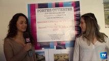 Portes ouvertes à l'IUT de Carcassonne, techniques de commercialisation, mercredi et samedi.