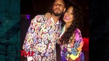 Alicia Keys'   House Party 2  Pajama Birthday Party