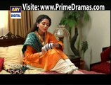 Qismat Episode 84 Ary Digital 2nd Feb 2015 P1