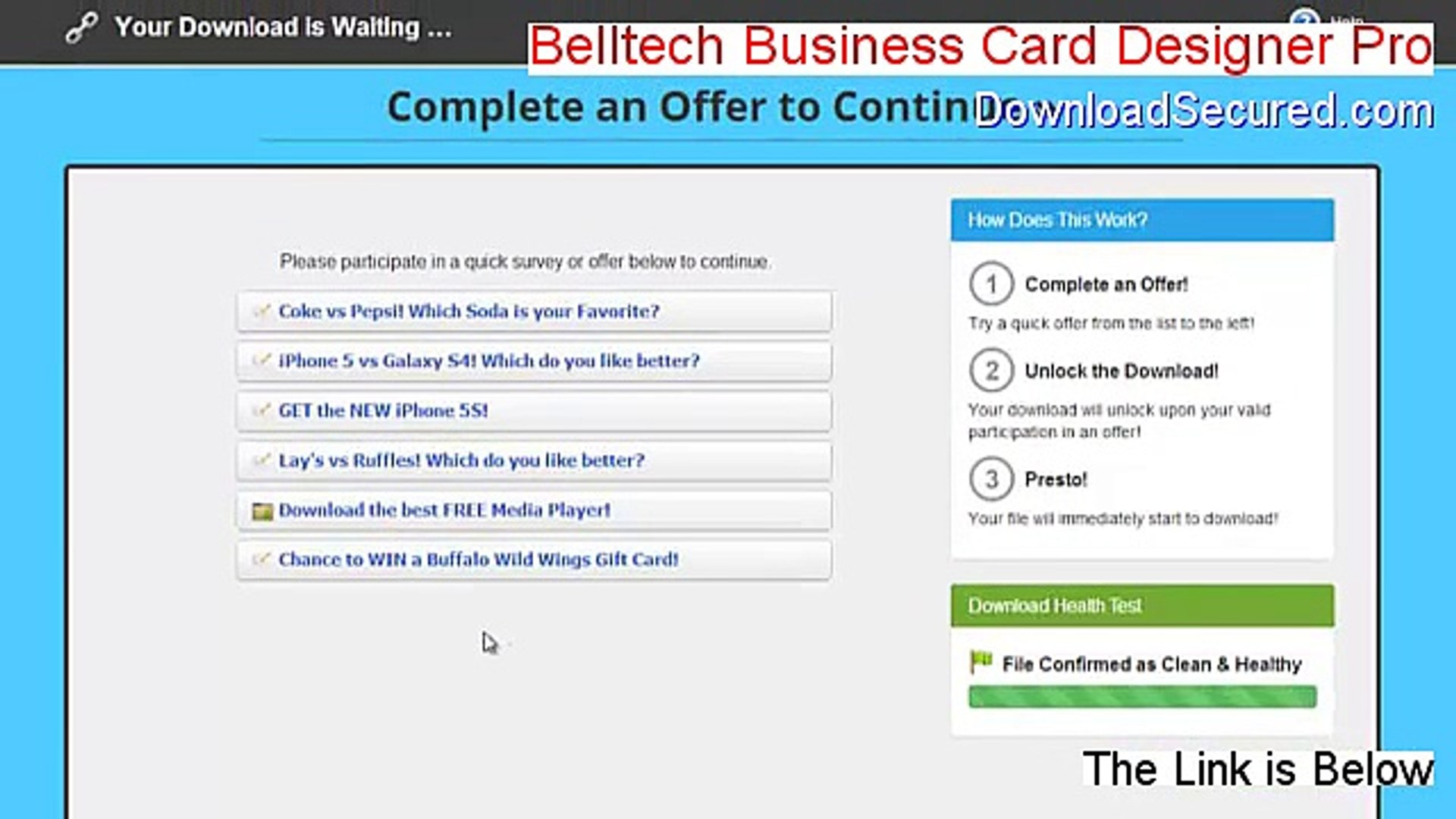 belltech business card designer pro license code free