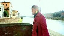 周杰倫(MV女主角-林依晨)【算什麼男人 官方完整MV】Jay Chou -What Kind of Man- MV with Eng subtitle (Suan-Shen-Me-Nan-Ren)