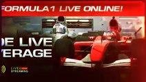 Watch live f1 testing jerez - circuito jerez formula 1 - formula 1 jerez 2015