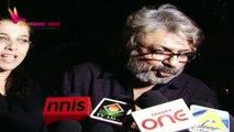 Sanjay Leela Bhansali Calls Salman Khan A Fakir