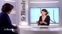 Face au FN, «Nicolas Sarkozy est à la peine»
