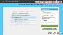 Quicken Password Key Gen [quicken password reset] - video dailymotion