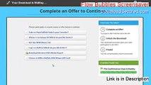 Flow Bubbles Screensaver Crack (Flow Bubbles Screensaverflow bubbles screensaver)