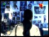 Sheharzad Episode 24- 2nd Feb 2015 P1