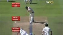Australia All team Out on 47 in a test match Inning Vs South Africa