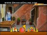 Garr Maan Reh Jaye Episode 25 full 720p hd video - 2nd February 2015