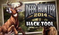 Deer Hunter 2014 Hack - Get unlimited amount of bucks and gold with Deer Hunter 2014 Cheat Tool - Android & iOS