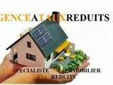 Recherche pour vendre ou louer maison, appartement, terrain et acheter un bien dans la ville de Nevers et la région Bourgogne dans le département de la Nièvre en France. Vous avez l 'Agence a Taux Réduits dans la ville à Nevers rue du Treizième de Ligne