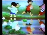 Meena Kay Saath - Count your Chickens (Hindi Translation) - PART 1 (4), Child Cartoon, Childs World, Kids corner Cartoon hi Cartoon, By Shahjee