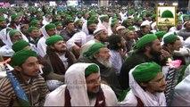 Madani Muzakra 853 - 4 Rabi ul Aakhir - 24 January - Majlis e Karkardagi Aur Islah Baraye Qaidiyan