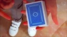 Magic Tricks 2014 best easy cool magic tricks revealed Card Tricks Revealed Dynamo Magic Tricks Reve