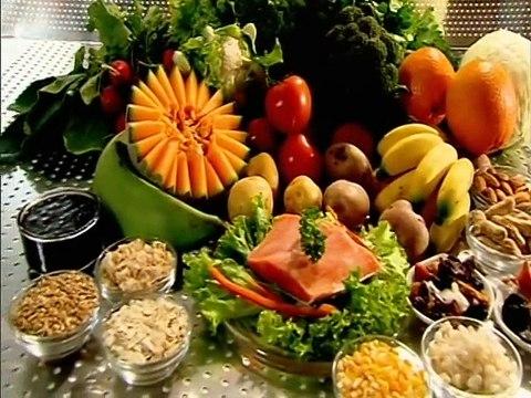 Alimentos Antiedad . Doctora Dirdi Nariño Barbosa