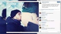Timberlake Confirms Biel is Pregnant