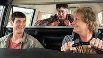 Watch Dumb and Dumber To Full Movie HD 1080p - video dailymotion
