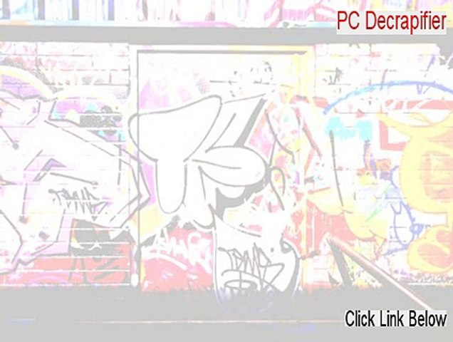 PC Decrapifier Keygen - pc decrapifier majorgeeks 2015