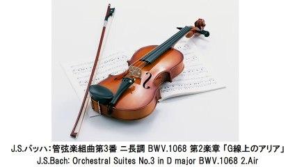 初心者のためのクラシック名曲集120・The First Classical Masterpieces 120