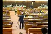 Imran Khan and Molana Fazal ur Rehman Agrees on one issue!