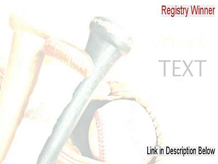 Registry Winner Free Download (Free of Risk Download 2015)