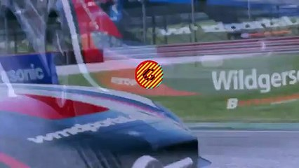 Project Cars - Silverstone Gameplay  de Project Cars