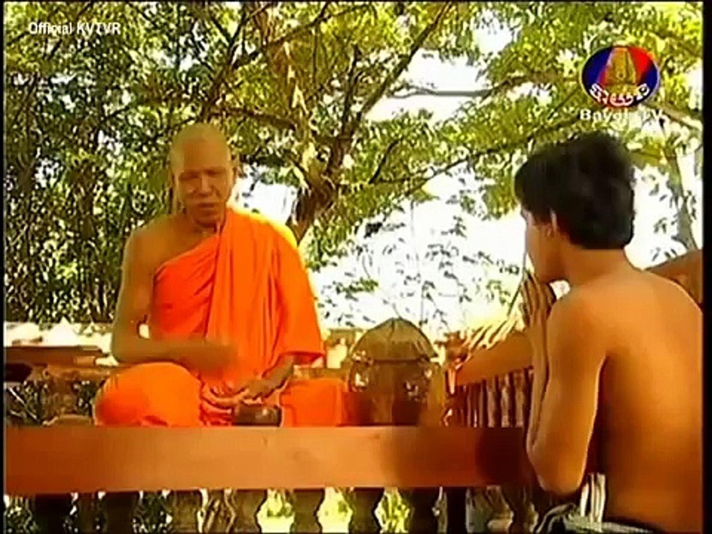 Khmer movie comedy 2015,A Lev Ep 06 - អាឡេវ,Khmer Movie Ah Lev (English Subtitles) News Khmer movie