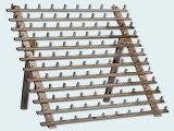 Top 10 Rulers & Ruler Racks to buy