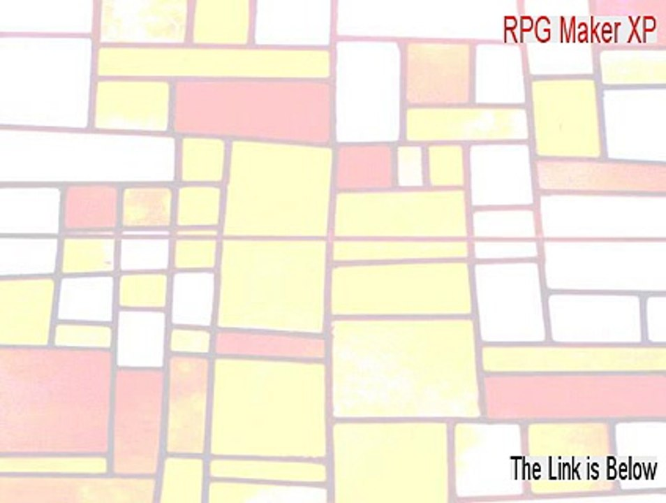 rpg maker xp crack keygen
