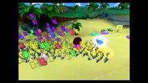 [HQ] Dora the Explorer _ Dora Saves The Mermaids - Part 2 of 9