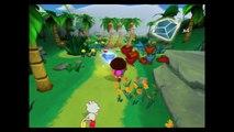 [HQ] Dora the Explorer _ Dora Saves The Mermaids (Pt. 6_9)
