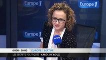 Doubs, Hollande veut nationaliser le débat