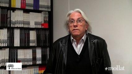 Vidéo de Christian Jouhaud