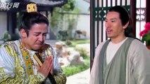 New Chines Drama 2015,,demi gods andsemi devils Ep 01,Best Chinese Drama 2015- Som Rek Neak Tean 8 Tes,Som Reik Neak 8 Tis