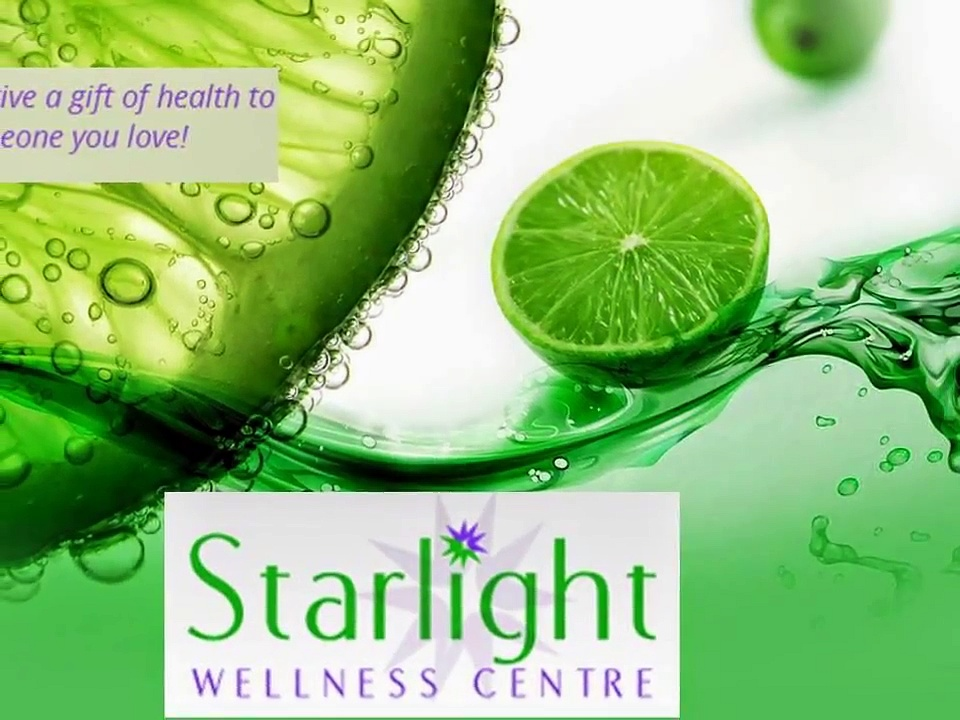 Holistic Health and Wellness Centre in Busselton
