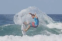 FINAL DAY HIGLIGHTS 2015 : SCOOT BURLEIGH PRO