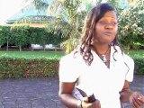 ENNEMIS INTIMES EP 094 - Série TV complète en streaming gratuit - Cameroun